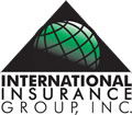 International Insurance Group